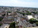 Chartres vues-depuis-le-clocher-neuf 110530 1060099 JFMartine