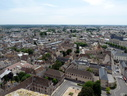 Chartres vues-depuis-le-clocher-neuf 110530 1060100 JFMartine
