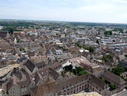 Chartres vues-depuis-le-clocher-neuf 110530 1060101 JFMartine
