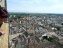 Chartres vues-depuis-le-clocher-neuf 110530 1060102 JFMartine