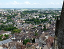 Chartres vues-depuis-le-clocher-neuf 110530 1060112 JFMartine